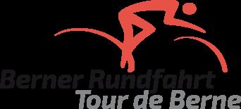 berner-rundfahrt Logo